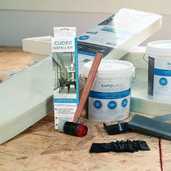 Daltile Clic Fit Install Kit
