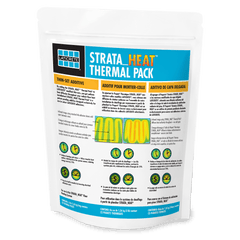 LATICRETE STRATA HEAT™ THERMAL PACK