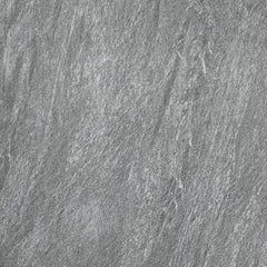 "Paramount Tile Quarzi Tirol Semi-Polished 12"" x 24"""