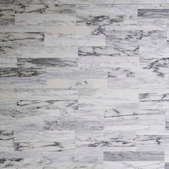 "Realstone Systems Portugal Venato Flat Honed Tile 4""x12"""
