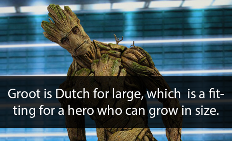 Groot_Guardians_of_the_galaxy_marvel