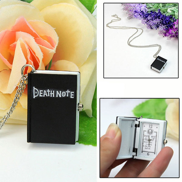 death_note_watch_pocket_necklace