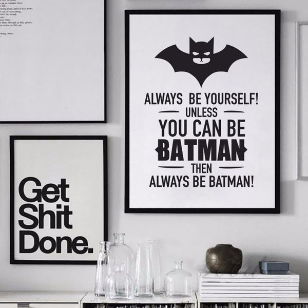 batman_canvas_poster