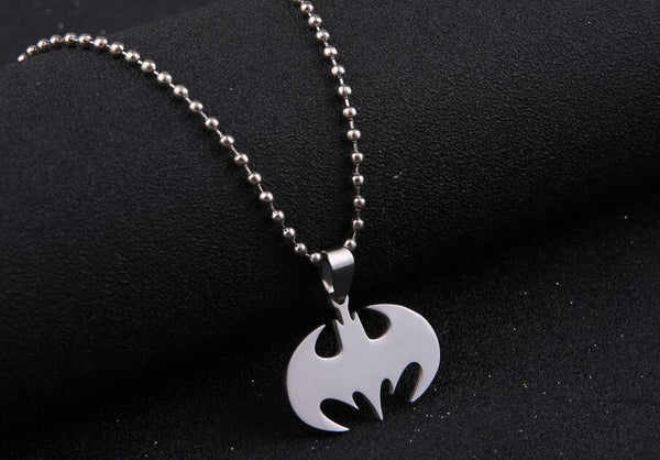 batman_necklace