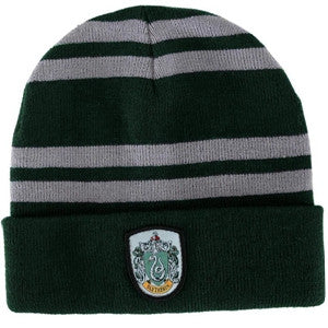 Harry Potter Winter Hat