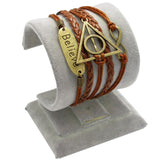 Models of Harry Potter Bracelets