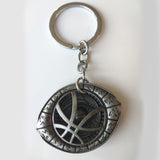 Doctor Strange Agamotto's Eye Keychain
