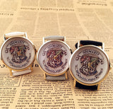 Harry Potter Watches