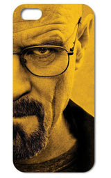 Breaking Bad Hard Case