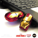 Iron Man USB Stick