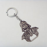 Star Wars Darth Vader Keychain / Bottleopener / Pendant