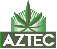 AZTEC FULL SPECTRUM CBD
