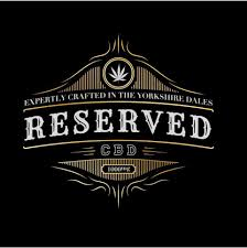 RESERVED CBD (ADDITIVE)