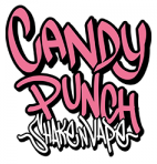 CANDY PUNCH