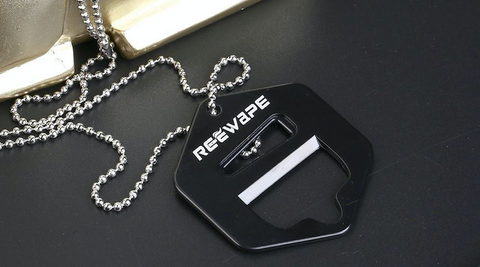 REEVVAPE K1 E-JUICE BOTTLE OPENER
