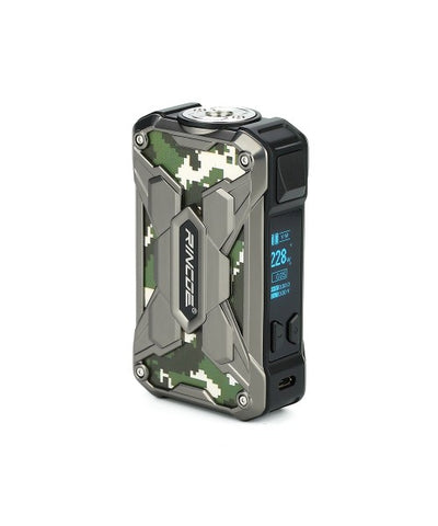 RINCOE MECHMAN TC BOX MOD