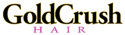 Gold Crush Hair Coupons and Promo Code