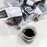 Bister Ink Powder