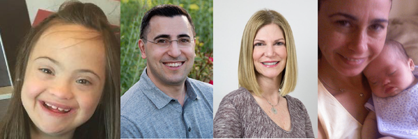 In-Depth with Robyn Merkel-Walsh & Jeff Stepen: On EBP, OMD and OPT