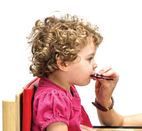 Sensory Motor Approach to Apraxia of Speech & Related Motor Speech Disorders - .6 or 1.2 CEU