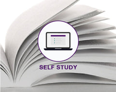TalkTools Self Study CEU Courses