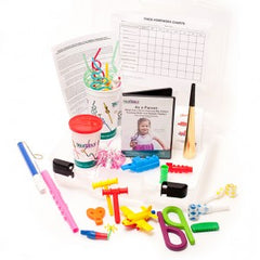 TalkTools Parent Kit