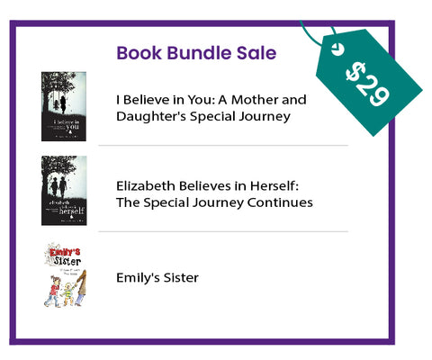 Book Bundle 4
