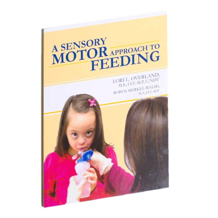 Oral Motor Courses