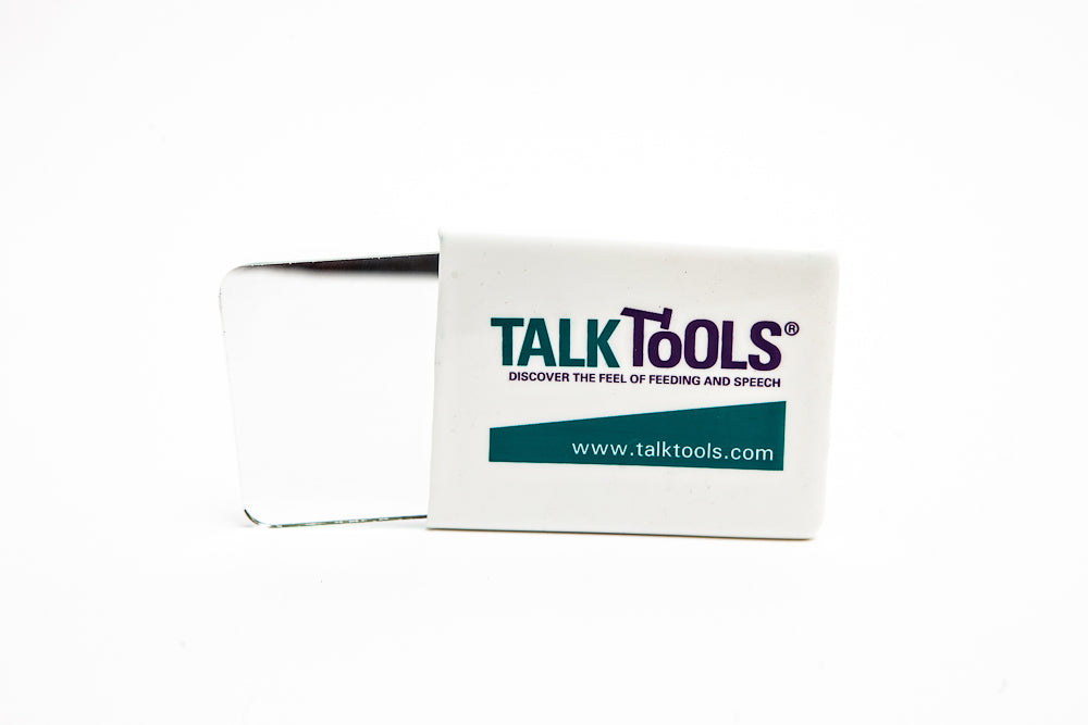 Accessories Bundle -  Talk-Tools