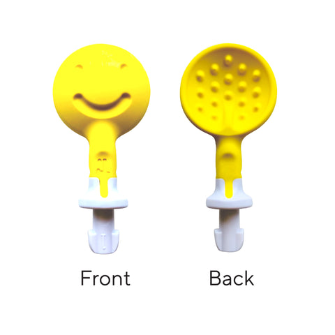 NEW! Smiley Tip (textured)