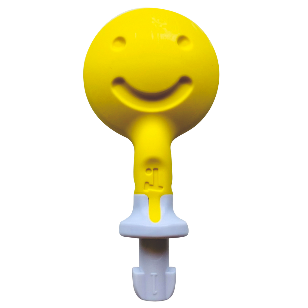 NEW! Smiley Tip (soft)