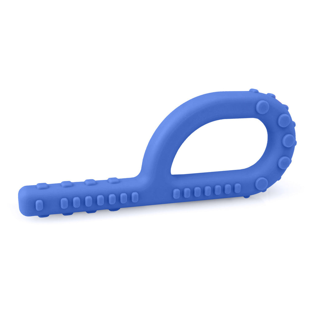 Textured Grabber XXT - Royal Blue -  Talk-Tools