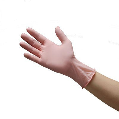Flavored Latex Gloves - options Talk-Tools