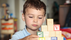 WEBINAR | Nonverbal Autism: How to Break Through [June 18, 2020] [10:00AM-12:00PM EASTERN]