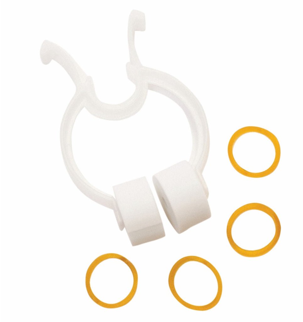 Nose Clips Kit - options Talk-Tools