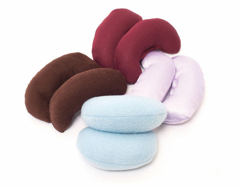 TalkTools Sensory Bean Bag Kit -  Talk-Tools