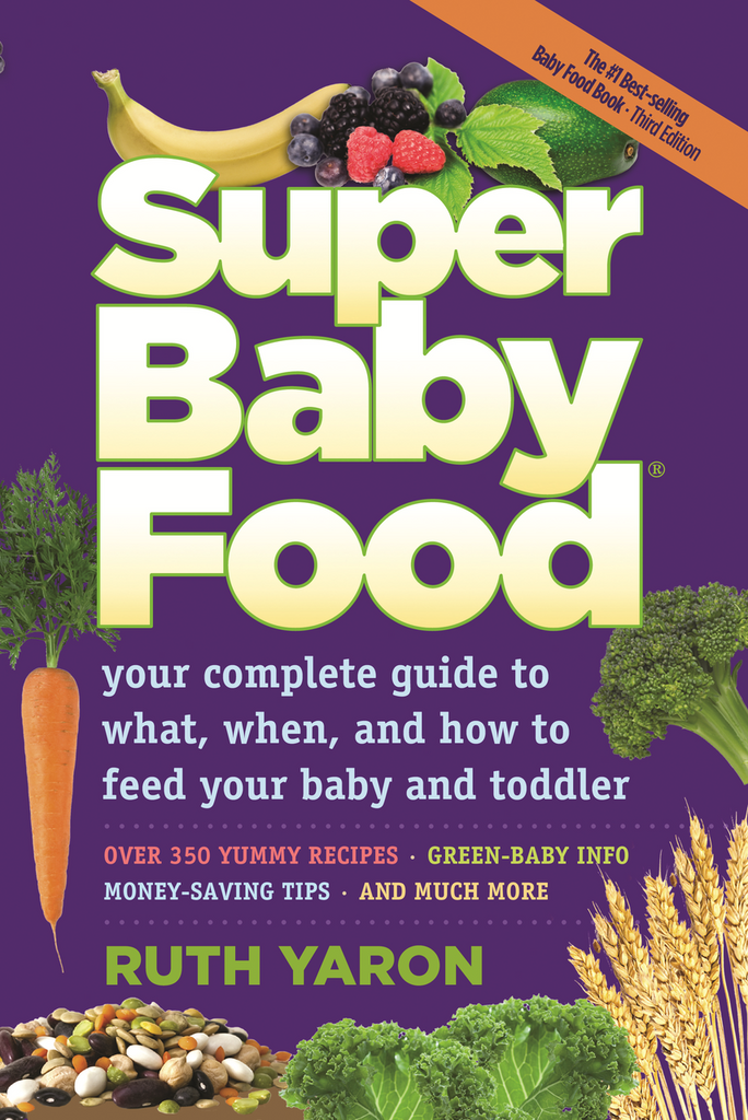 Super baby food talktools super baby food talk tools forumfinder Images