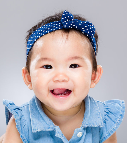"WEBINAR | TOTs and the ""Terrible 2's"": Frenectomy Care with Toddlers [August 18, 2020] [10:00AM-12:00PM EASTERN]"