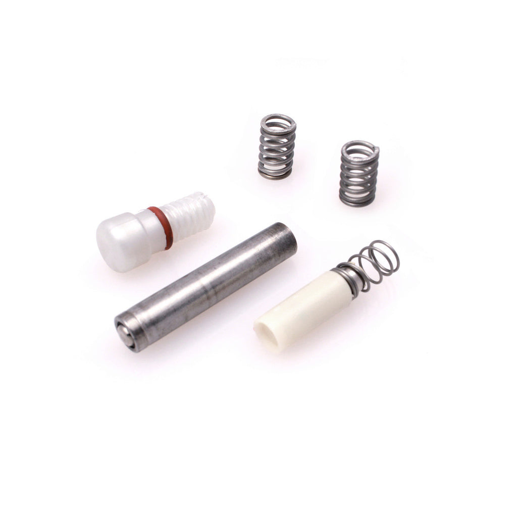 Z-Vibe Spare Parts Kit -  Talk-Tools
