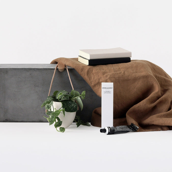 Bedroom Gift Collection by Etho Collective