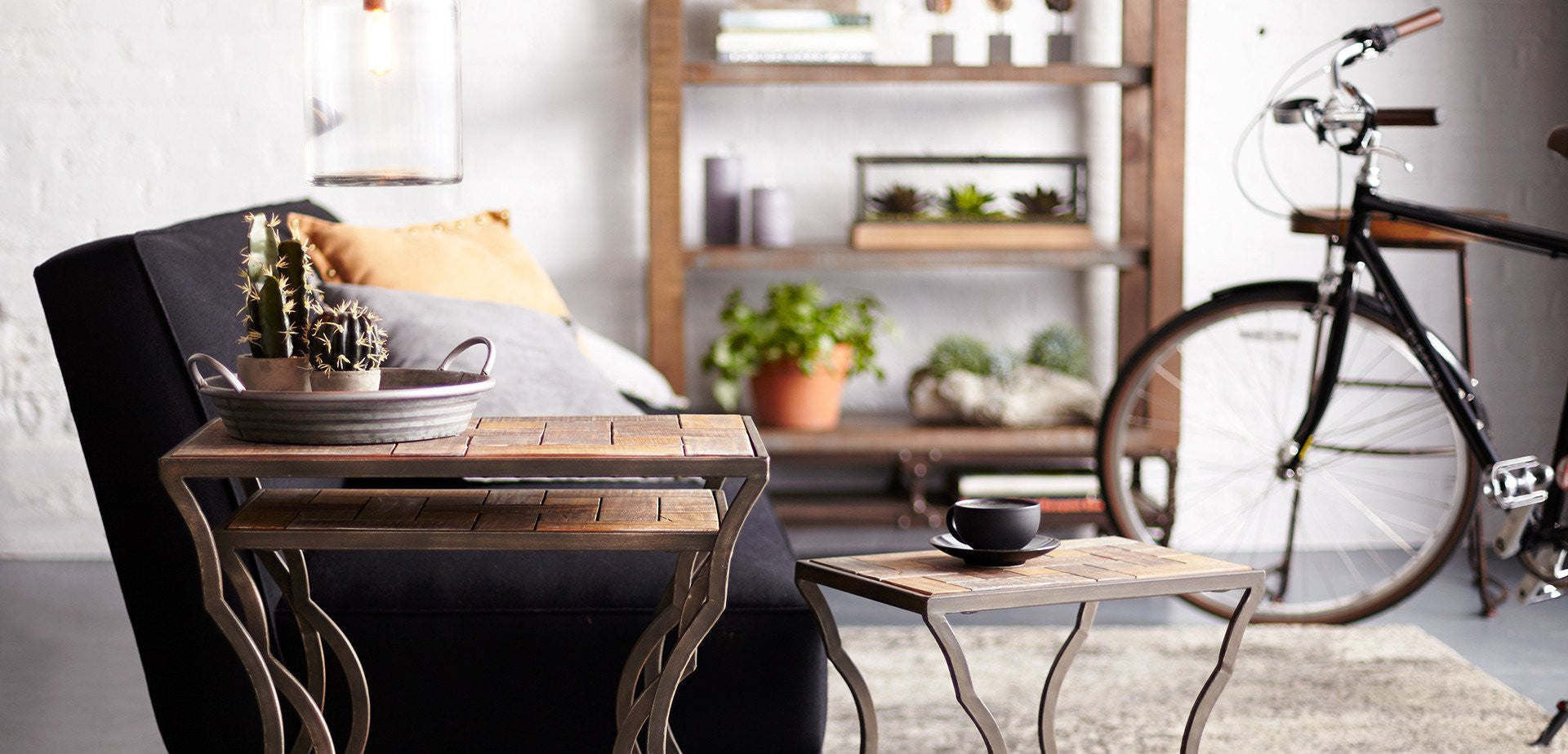 Unique Quality Home Accessories For Your Interiors And Exteriors