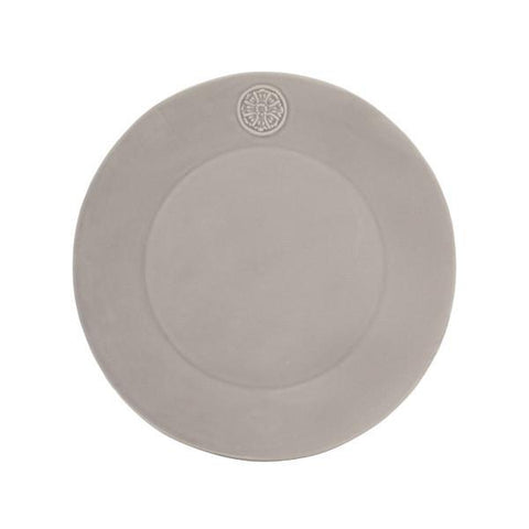 GG Collection Medallion Dinner Plates