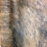 Natural Cowhide Rugs