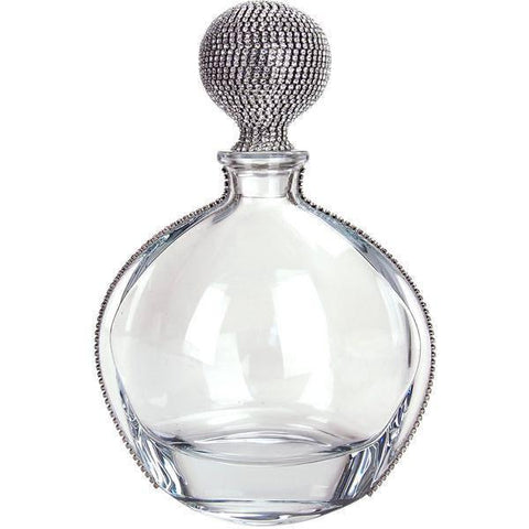 ALC Princess Collection Decanter