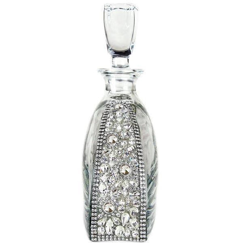 ALC Princess Collection Imperial Decanter
