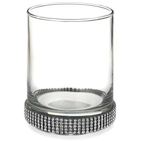 ALC Princess Collection Double Old Fashioned/Rock Glass