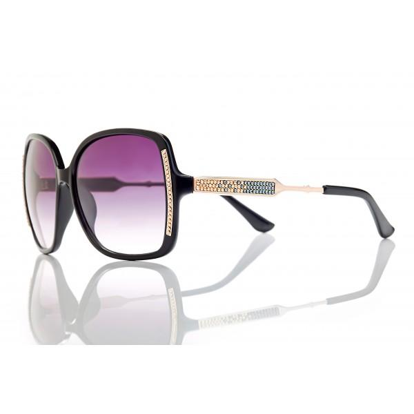 f9b4e8a3eb56 Designer Swarovski Crystal Andorra Sunglasses – Why Whine  When you can  shop online!