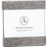 ALC Princess Collection 4 x 6 Opulent Picture Frame