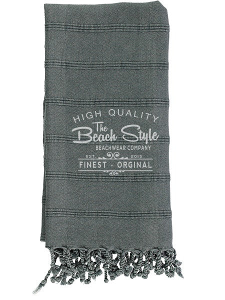 Adore Turkish Towel