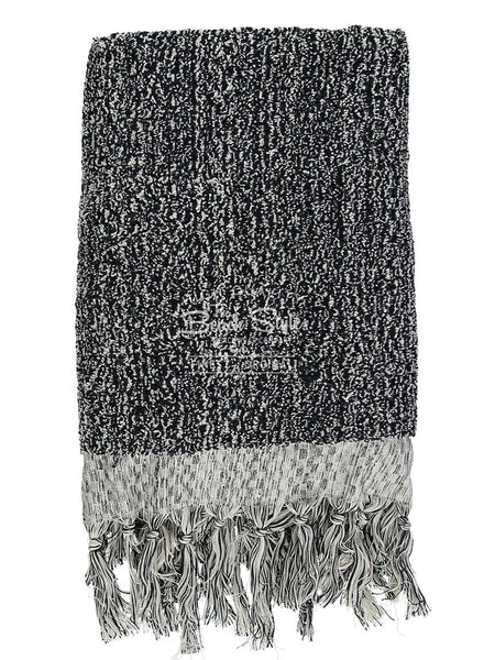 Lou Lou Soft Cotton Bath Towel